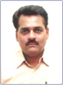 Mr. Pankaj Mishra - Chairman